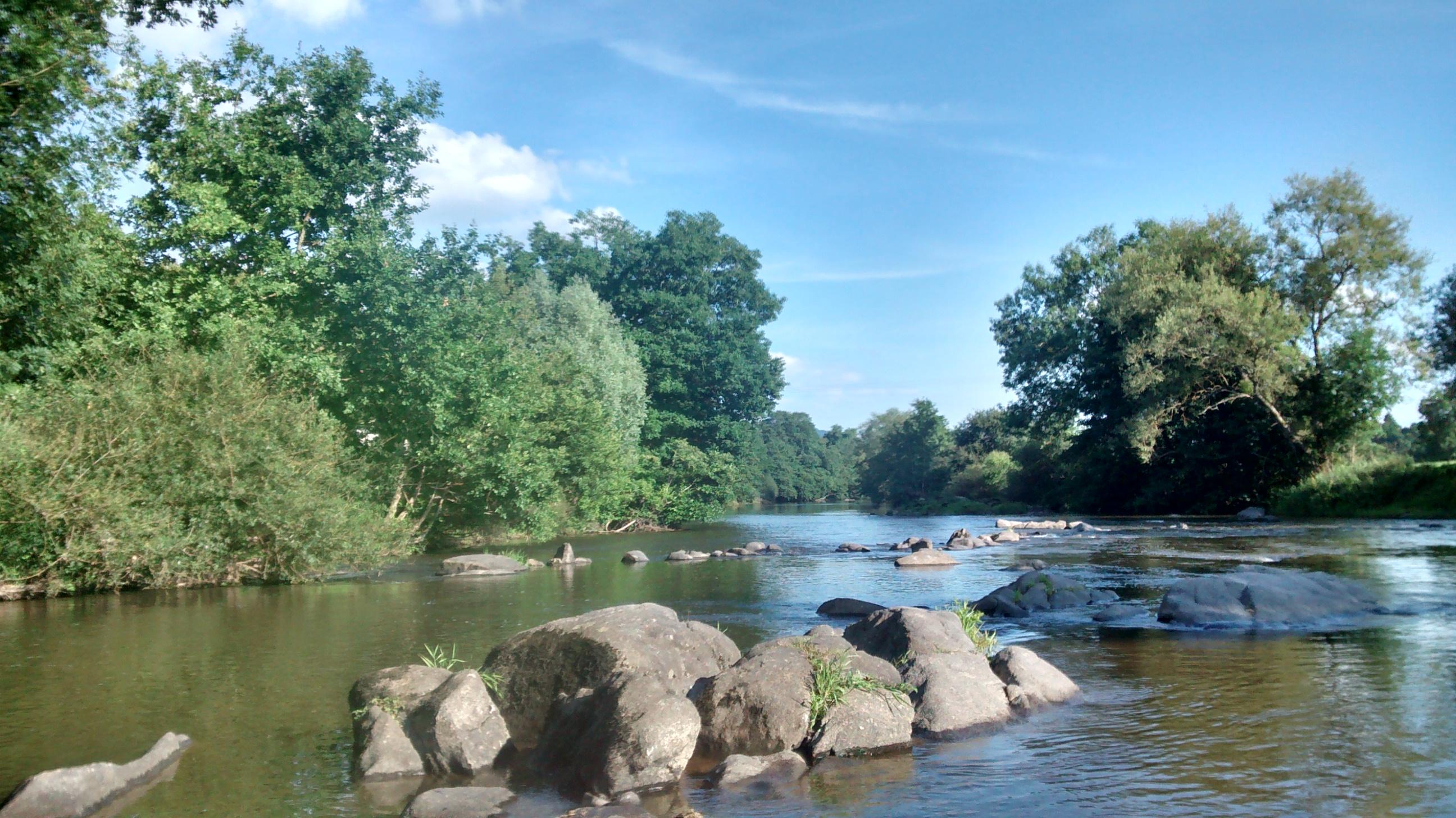 riviertje-frankrijk